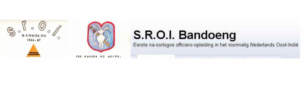 S.R.O.I. Bandoeng
